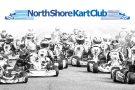 NORTH SHORE KART CLUB BEYOND 1 JULY 2021 – FAQ's