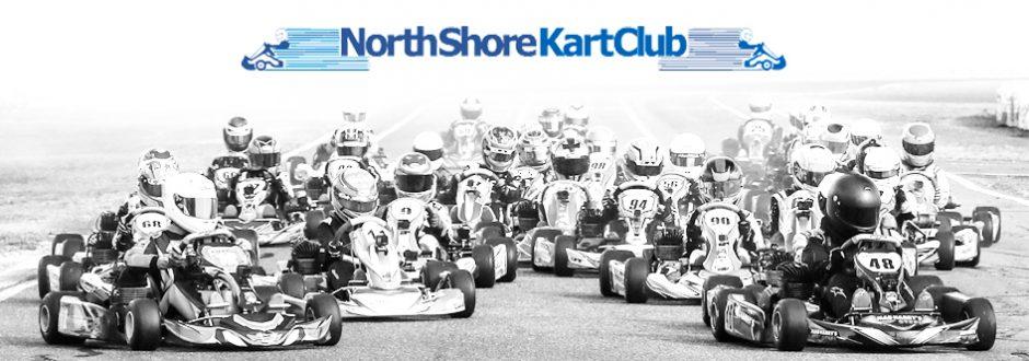 NORTH SHORE KART CLUB BEYOND 1 JULY 2021 - FAQ's